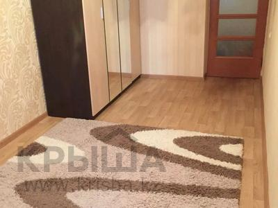 2-комнатная квартира, 54 м², 8/9 этаж, 13-й мкр за 7.6 млн 〒 в Актау, 13-й мкр — фото 5
