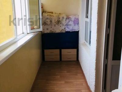 2-комнатная квартира, 54 м², 8/9 этаж, 13-й мкр за 7.6 млн 〒 в Актау, 13-й мкр — фото 6