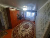 3-комнатная квартира, 55 м², 5/5 этаж, улица Горняков 1-21 за 6.5 млн 〒 в Лисаковске