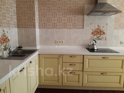 5-комнатный дом помесячно, 380 м², Мирас 160 за 1 млн 〒 в Алматы, Бостандыкский р-н — фото 7