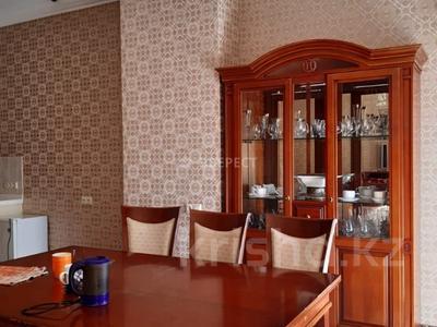 5-комнатный дом помесячно, 380 м², Мирас 160 за 1 млн 〒 в Алматы, Бостандыкский р-н — фото 18
