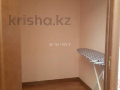 5-комнатный дом помесячно, 380 м², Мирас 160 за 1 млн 〒 в Алматы, Бостандыкский р-н — фото 21