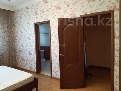 5-комнатный дом помесячно, 380 м², Мирас 160 за 1 млн 〒 в Алматы, Бостандыкский р-н — фото 22