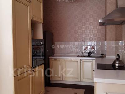 5-комнатный дом помесячно, 380 м², Мирас 160 за 1 млн 〒 в Алматы, Бостандыкский р-н — фото 8