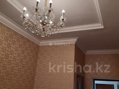 5-комнатный дом помесячно, 380 м², Мирас 160 за 1 млн 〒 в Алматы, Бостандыкский р-н — фото 12