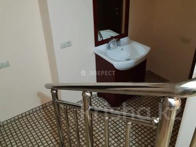 5-комнатный дом помесячно, 380 м², Мирас 160 за 1 млн 〒 в Алматы, Бостандыкский р-н — фото 15