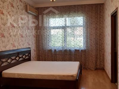 5-комнатный дом помесячно, 380 м², Мирас 160 за 1 млн 〒 в Алматы, Бостандыкский р-н — фото 10