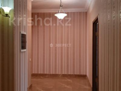 5-комнатный дом помесячно, 380 м², Мирас 160 за 1 млн 〒 в Алматы, Бостандыкский р-н — фото 16