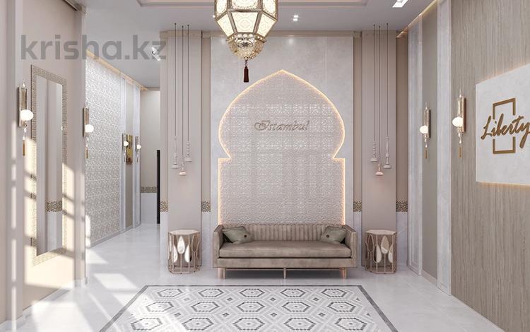 5-комнатная квартира, 301.43 м², Кайым Мухамедханова за ~ 141.7 млн 〒 в Нур-Султане (Астана), Есиль р-н