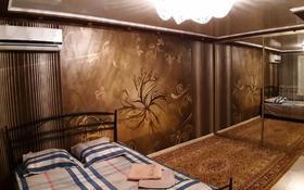 1-комнатная квартира, 35 м², 3/9 этаж посуточно, ЕСТАЯ 89 за 6 000 〒 в Павлодаре