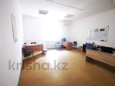 Офис площадью 160 м², 31Б мкр 30 за 400 000 〒 в Актау, 31Б мкр