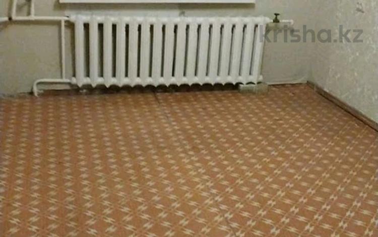 2-комнатная квартира, 53 м², 9/9 этаж, улица Жангир Хана за 9.5 млн 〒 в Уральске