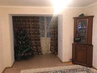 3-комнатная квартира, 70 м², 3/5 этаж помесячно, Ломоносова за 55 000 〒 в Актобе, Старый город