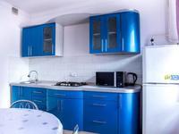 4-комнатная квартира, 140 м², 1/9 этаж посуточно