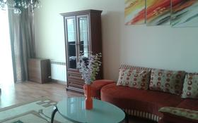3-комнатная квартира, 108 м², 11/13 этаж, Розыбакиева — Аль-Фараби за 42.5 млн 〒 в Алматы, Бостандыкский р-н
