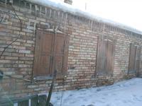 6-комнатный дом, 80 м²