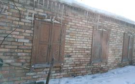6-комнатный дом, 80 м², Парковая 147 за 3.5 млн 〒 в Караганде, Октябрьский р-н