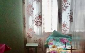 3-комнатная квартира, 61 м², 3/9 этаж, Корчагина 136 — Качарская за 11.5 млн 〒 в Рудном