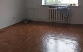 2-комнатная квартира, 67.2 м², 5/5 этаж, Каратал 43б за 15 млн 〒 в Талдыкоргане