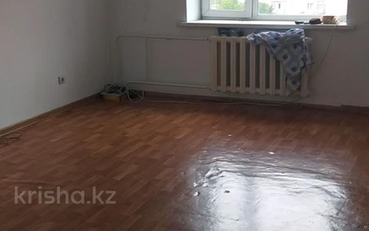 2-комнатная квартира, 67.2 м², 5/5 этаж, Каратал 43б за 13 млн 〒 в Талдыкоргане
