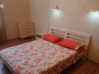 3-комнатная квартира, 60 м², 3/5 этаж посуточно