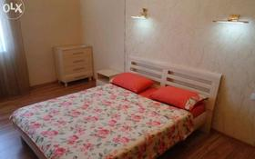 3-комнатная квартира, 60 м², 3/5 этаж посуточно, Ауельбекова 71 — Темирбекова за 10 000 〒 в Кокшетау