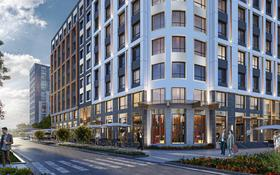 2-комнатная квартира, 64.73 м², Улы Дала (жилой массив Тельмана) за ~ 16.8 млн 〒 в Нур-Султане (Астане)