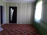 6-комнатный дом, 180.2 м², 5 сот.