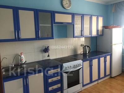 1-комнатная квартира, 50 м², 8/9 этаж, Мустафина 21 за 14.5 млн 〒 в Нур-Султане (Астана), Алматы р-н