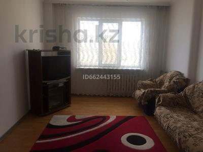1-комнатная квартира, 50 м², 8/9 этаж, Мустафина 21 за 14.5 млн 〒 в Нур-Султане (Астана), Алматы р-н — фото 2