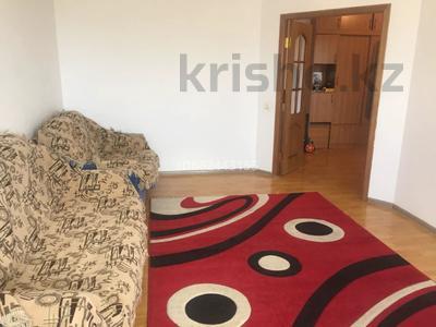 1-комнатная квартира, 50 м², 8/9 этаж, Мустафина 21 за 14.5 млн 〒 в Нур-Султане (Астана), Алматы р-н — фото 3