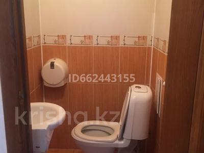 1-комнатная квартира, 50 м², 8/9 этаж, Мустафина 21 за 14.5 млн 〒 в Нур-Султане (Астана), Алматы р-н — фото 5