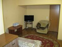 1-комнатная квартира, 35 м², 3/5 этаж посуточно