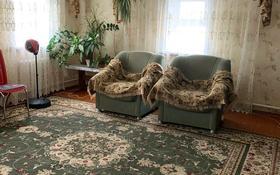 4-комнатный дом, 91.5 м², 11 сот., 6 жанаульская 32А за 12.5 млн 〒 в Павлодаре