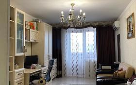 3-комнатная квартира, 87 м², 4/5 этаж, Чайковского за 30 млн 〒 в Петропавловске