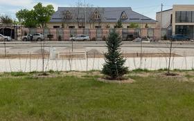Помещение площадью 600 м², Саттарханова за 1.8 млн 〒 в Туркестане