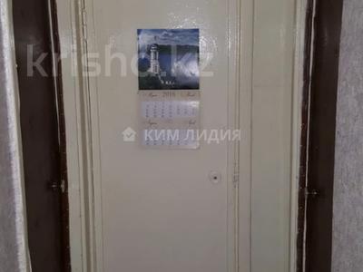 3-комнатная квартира, 60 м², 4/4 этаж, мкр №3, Мкр №3 за 16.3 млн 〒 в Алматы, Ауэзовский р-н — фото 5