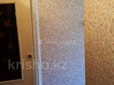 3-комнатная квартира, 60 м², 4/4 этаж, мкр №3, Мкр №3 за 16.3 млн 〒 в Алматы, Ауэзовский р-н — фото 6