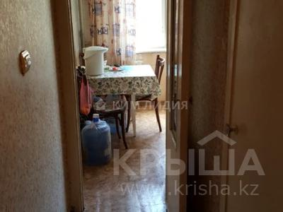 3-комнатная квартира, 60 м², 4/4 этаж, мкр №3, Мкр №3 за 16.3 млн 〒 в Алматы, Ауэзовский р-н — фото 3