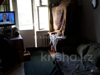 3-комнатная квартира, 60 м², 4/4 этаж, мкр №3, Мкр №3 за 16.3 млн 〒 в Алматы, Ауэзовский р-н — фото 2