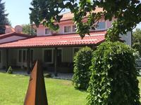 4-комнатный дом, 170 м², 6 сот., Микрорайон Жайлы 29 за 100 млн 〒 в Алматы