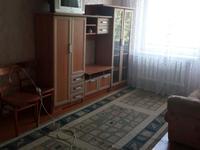 1-комнатная квартира, 32 м², 5/5 этаж помесячно