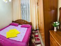 1-комнатная квартира, 40 м², 5/5 этаж посуточно