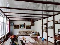 7-комнатный дом посуточно, 240 м²