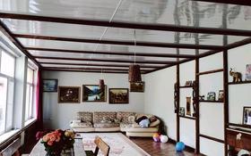7-комнатный дом посуточно, 240 м², мкр Алгабас 2 за 50 000 〒 в Алматы, Алатауский р-н