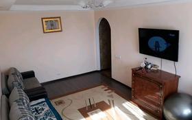 2-комнатная квартира, 43.3 м², 3/5 этаж, улица Сейфуллина 21 за 9 млн 〒 в Балхаше