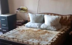 1-комнатная квартира, 31 м², 3/5 этаж помесячно, мкр Новый Город, проспект Нуркена Абдирова 9 за 85 000 〒 в Караганде, Казыбек би р-н