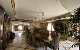 8-комнатная квартира, 750 м², 28 этаж, Джумейра Бич Резиденс 1 за ~ 1.2 млрд 〒 в Дубае