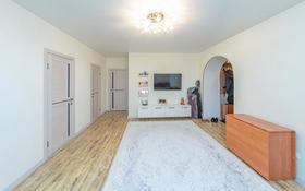 3-комнатная квартира, 68 м², 7/12 этаж, Ш. Кудайбердыулы за 25.5 млн 〒 в Нур-Султане (Астана), Алматы р-н