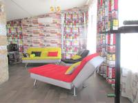 4-комнатный дом, 295.2 м², 6 сот.